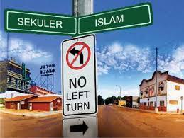 Hasil gambar untuk PANDANGAN ISLAM