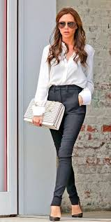 Buy business casual clothing women> OFF-65%