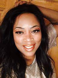 Motives Beauty Advisor Spotlight: Shauna Flowers - UnFranchise Blog