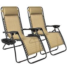 best choice s zero gravity chair