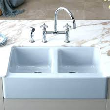 cost to install kitchen sink and faucet cost to install kitchen sink kitchen breathtaking kitchen faucet labor cost to install kitchen sink and faucet
