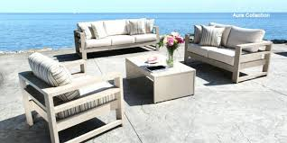 affordable modern outdoor furniture. patio modern outdoor furniture los angeles cheap affordable i