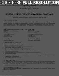 How To Write An Effective Resume And Cover Letter For Your Vozmitut
