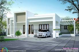 small home plans kerala elegant cute small house plans emergencymanagementsummit