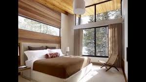 modern blue master bedroom. Bedroom:Master Bedroom Accent Wall Wallpaper Walls Colors Paint Ideas Design Reclaimed Wood Modern Blue Master D