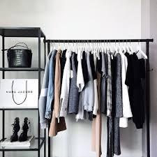 closet room tumblr. Cmartyjw Closet Room Tumblr U