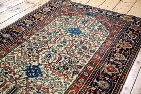 vintage persian rug finely knotted antique rug old new house vintage oriental rug vintage persian vintage persian rug independence