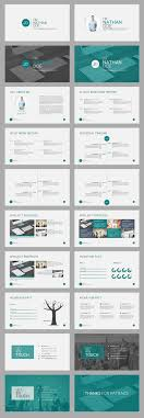 Resume In Powerpoint Jd Personal Powerpoint Presentation Template Free On Behance