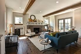dark brown hardwood floors living room. Dark Hardwood Floor Living Room Area Rugs For Floors . Brown