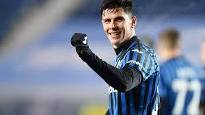 Inter Aiming To Sign Atalanta's Matteo Pessina Next Summer, Italian Media  Report