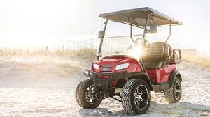 Design Your Own Golf Cart Online New Golf Cart Personal Golf Carts Club Car