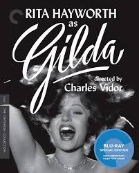 here s why is a killer month for blu rays beyond the box gilda