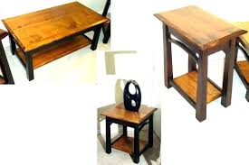 amish coffee table book small tables made engaging furniture optimized large plans square amish coffee table