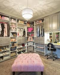 closet decorating ideas within best 25 spare room closet ideas on closet