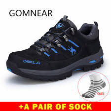 GOMNEAR Official Store - Amazing prodcuts with exclusive ...