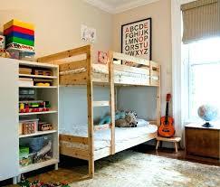 Ikea Bedroom Storage Bedroom Storage Full Size Of Bedroom Storage Bench Bedroom  Storage Solutions Cheap Bedroom