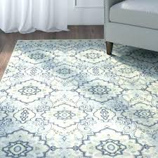 gray and cream rug grey impressive blue area designs for couch reflection dark grey cream rug
