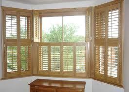 bi fold window shutters double hung bi fold shutters bi fold window shutters blinds wooden bi
