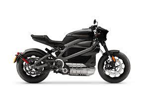 2020 LiveWire <b>Motorcycle</b> | Harley-Davidson USA