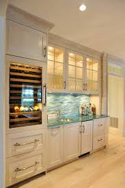 Design My Basement Awesome 48 Basement Kitchenette Ideas To Help You Entertain In Style Home