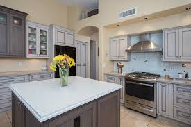 Kitchen Remodeling Phoenix Ideas