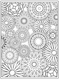 This set of printable flowers coloring pages is a place that can appeal to. Pattern Coloring Pages Best Coloring Pages For Kids Mandala Coloring Pages Pattern Coloring Pages Flower Coloring Pages