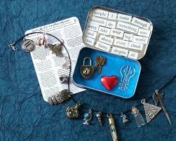 aquarius gift aquarius zodiac gift aquarius jewelry gift for aquarius man aquarius woman astrology g