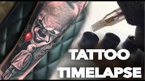 Nejlepší Tetování Za Rok 2017 Z čísla 15 Budete Mít Husí Kůži šíp