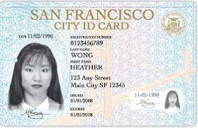 Immigration Plain Id Gender Or Just Get Sf Cheap Problems The Faculty Issues Lounge City