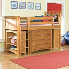 loft beds canwood whistler storage loft bed with desk bundle furniture low raw beds sto