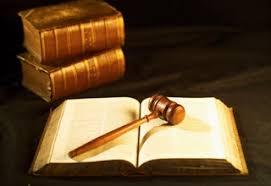 Отчет по практике юриспруденция купить в Челябинске по цене  Отчет по практике юриспруденция Челябинск