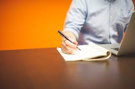perfect ways in which professional essay help is useful for the  7 perfect ways in which professional essay help is useful for the students of uk