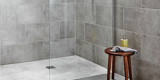 stone bathroom tiles. Stone-effect Tiles Stone Bathroom