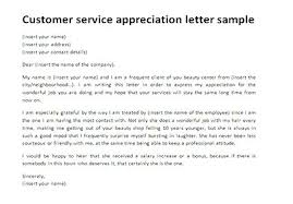 Printable Community Service Letter Template Long Award – Willconway.co