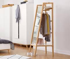 Kleiderständer Garderobe Online Bestellen Bei Tchibo 353411