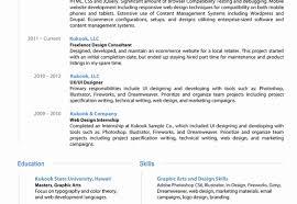 Resume Builder No Cost Free Resume Builder No Cost Elegant Free Mobile Resume Builder Full 21
