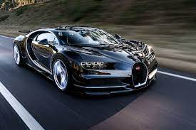 Bugatti chiron prices in india. Bugatti Price List 2021 Models Reviews And Specifications