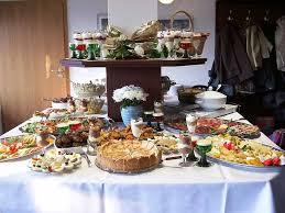 round buffet table ideas round buffet table ideas