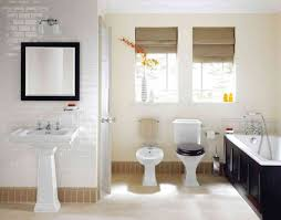 bathroom remodeling columbia md. Bathroom:Bathroom Remodeling Lexington Columbia Md Annapolis Ideas Before And After Maryland Kitchen Bath Pictures Bathroom D