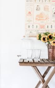 Best 25 Gold Office Decor Ideas On Pinterest  Gold Office Gold Bee Home Decor