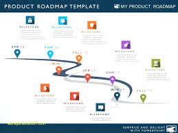 high level project schedule high level project timeline template org templates for flyers