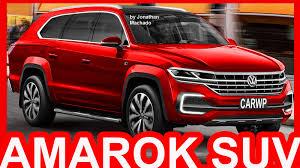 2018 volkswagen amarok. fine amarok to 2018 volkswagen amarok