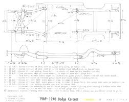 dodge charger fuse diagram com gm licensed and custom vehicle dodge charger fuse diagram dodge charger fu diagram box tail light size of dodge 2014 dodge dodge charger fuse diagram