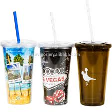 Decorating Plastic Tumblers Plastic Cup Plastic Cup Suppliers And Manufacturers At Alibabacom