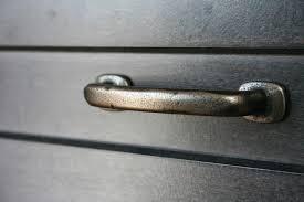 Pewter Kitchen Door Handles Pretty Distressed The Great Remodel Kitchen Deets