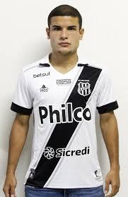 Felipe Albuquerque - D20 Sports - Football Player Agency