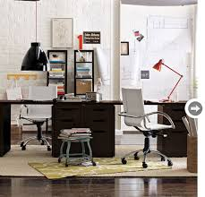 rugs for home office. decorfeminineofficerugjpg rugs for home office