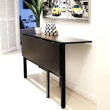 table with fold down sides table with fold down sides kitchen table with fold down sides