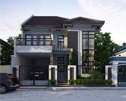 small house design philippines 2 y