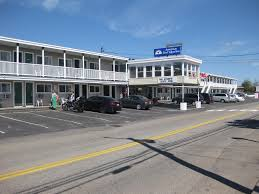 Americas Best Value Inn And Suites International Falls Motel America Best Value Old Orchard Beach Me Bookingcom